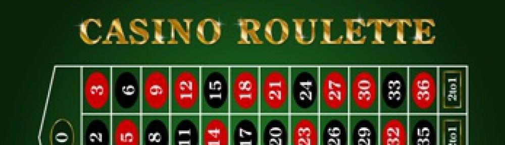 Puntata vincente alla roulette